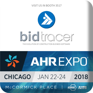 AHR 2018 Expo VISIT US.png