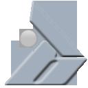 Logo128x128.png